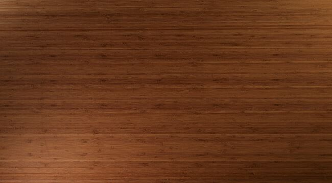 Java Vertical Edge Grain Unfinished Bamboo Plywood Sheet Wide