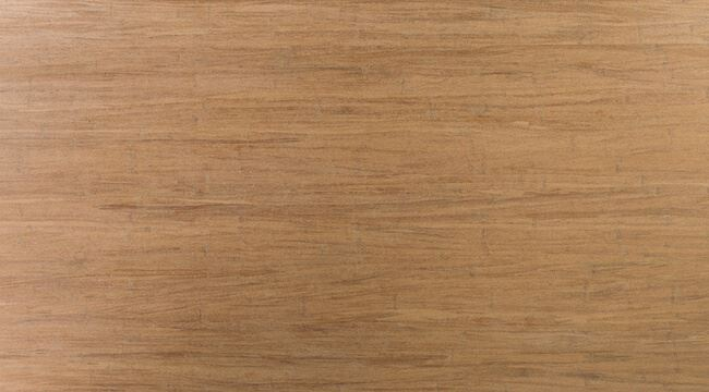 Strand Woven Carbonized Unfinished Bamboo Plywood Hardwood Sheet Wide