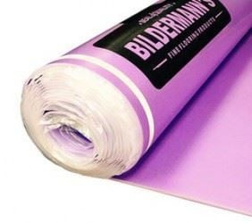 Bamboo Floor Underlayment 3 In 1 Pad Vapor Barrier