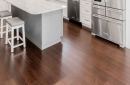 Artisan Cocoa Bamboo Floor