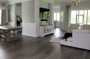 Ashwood Distressed Bamboo Floor