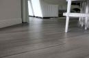 Ashwood Distressed Bamboo Floor